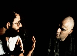 Coppola-and-Brando-Apocalypse-Now
