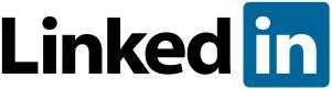 Linkedin_Logo spelled out