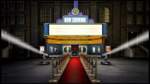 blank-old-fashioned-movie-marquee-and-panning-spotlights-shining-in-the-air