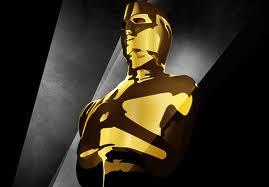 Oscar in Spotlight