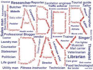 labor-day-composite graphic