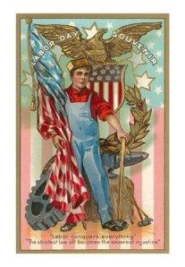 Vintage_Labor_Day_Card-02