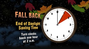 Daylight-Savings-Time-2013-Wallpapers-12