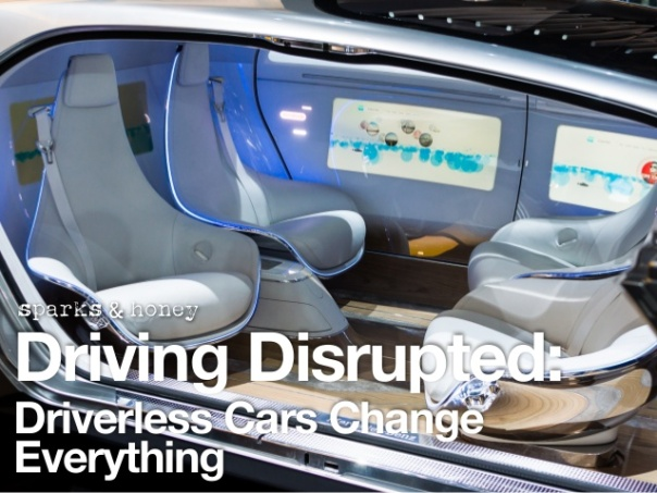 driving-disrupted-driverless-cars-change-everything-1-638