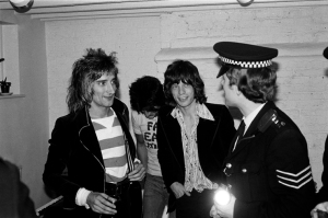 Mick_Rod_RonnieWood_JeffBeck1975_4cMickRock