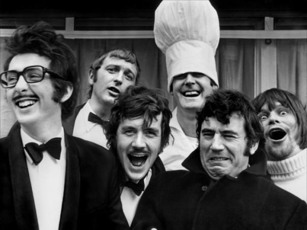 Monty-Python-s-Flying-Circus-photo-1-700x525
