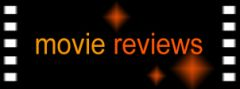 movie%20reviews%20logo%201%20index