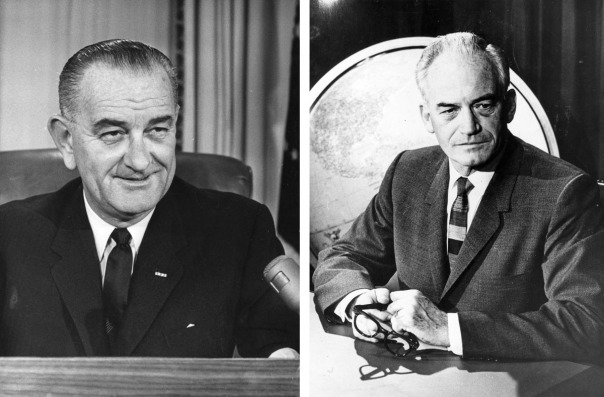 FILE PHOTO:  In Profile: 100 Years Of US Presidential Races