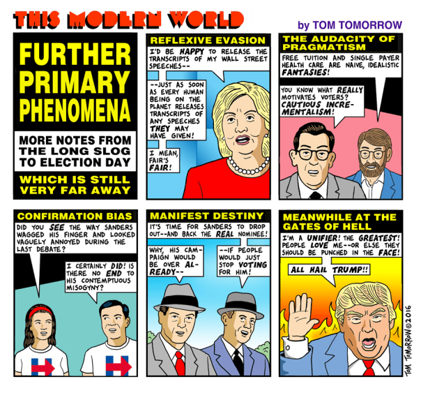 Tom Tomorrow 031616