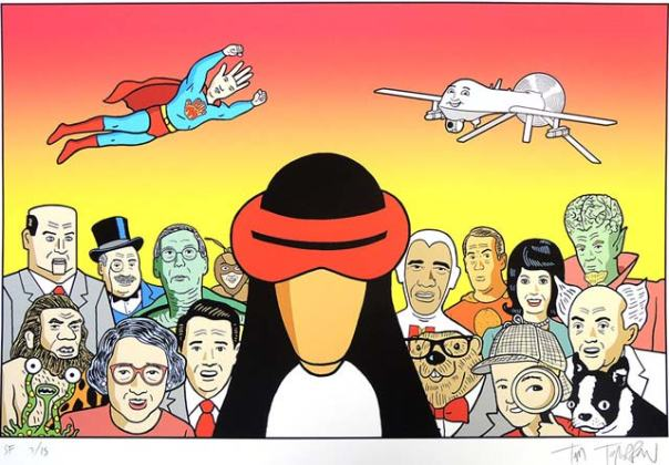 TomTomorrow-Cast-cropped