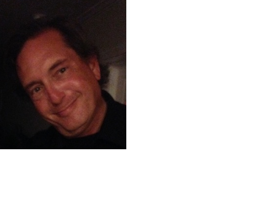 Jay Pochapin cropped headshot 092914