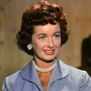 Noel_Neill_Adventures of Superman