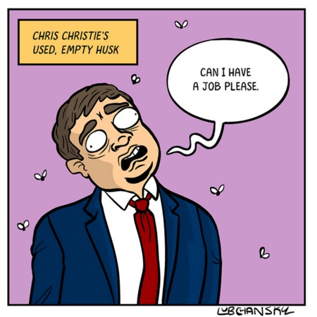 Matt Lubchansky Right Hand 4