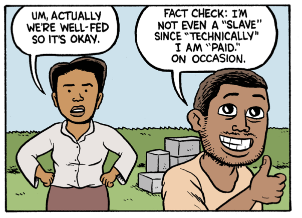 Matt Bors the-case-for-refutations-2-be5403