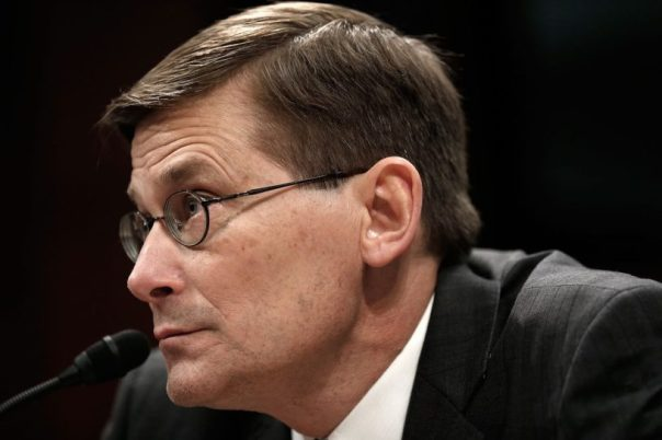 michael-morell-endorses-hillary-816x544