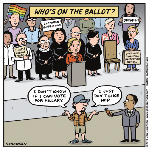 jen-sorensen-whos-on-the-ballot