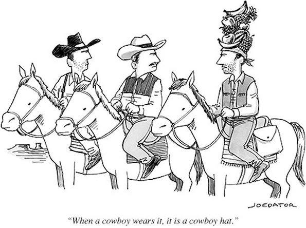 joedator-cowboyhat-int-bw