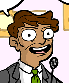 m-lubchansky-election-game-2016-1-cropped