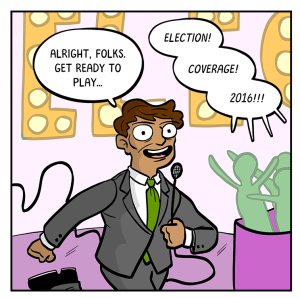 m-lubchansky-election-game-2016-1