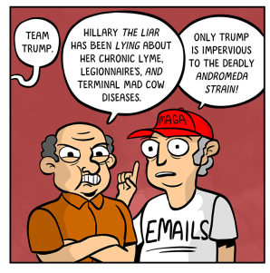 m-lubchansky-election-game-2016-5