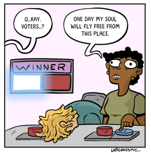 m-lubchansky-election-game-2016-6