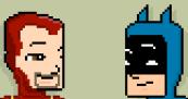 r-stevens-batman-v-ironman-4-cropped