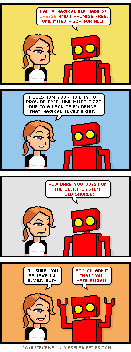 r-stevens-diesel-sweeties-red-robot-cheese-pizza-campaign