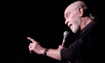 george-carlin-left-profile-with-mic
