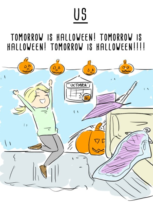 halloween-special-2