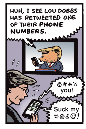 jen-sorensen-trump-kiss-and-yell-4