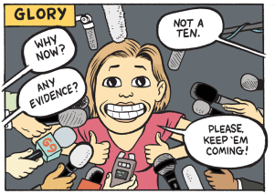 matt-bors-why-women-claim-sexual-assault-2