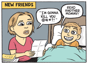 matt-bors-why-women-claim-sexual-assault-3