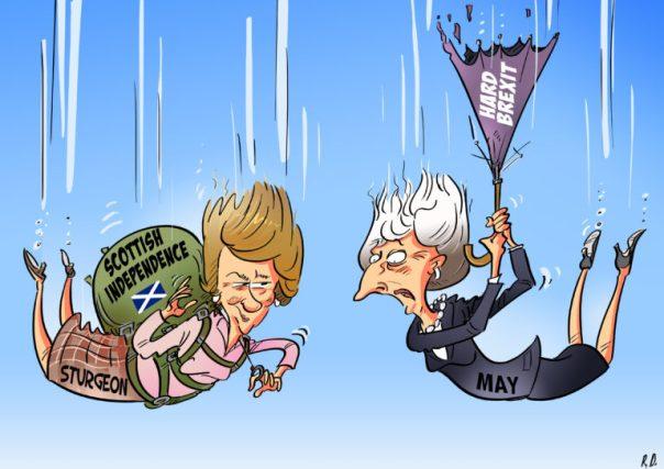 rytis-daukantas-brexit-free-fall