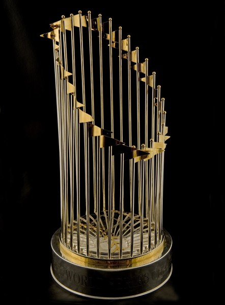 2013-world-series-trophy-442x600