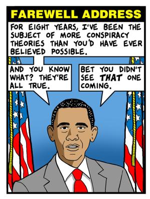 obama-s-farewell-address-1-870943