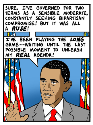 obama-s-farewell-address-2-72edc6