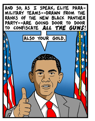 obama-s-farewell-address-3-2b4016