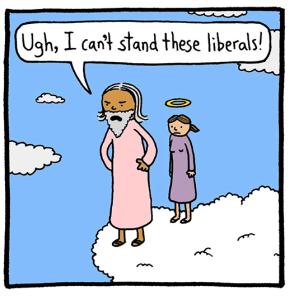 god-hates-liberals-1-aaf0f0