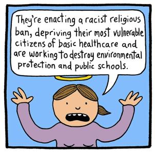 god-hates-liberals-3-eb0b39