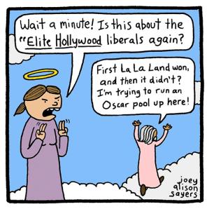 god-hates-liberals-6-c0db6c