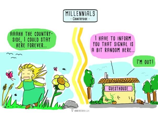 millennials-7