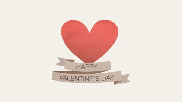 simple-valentines-day-wallpapers-1024x576