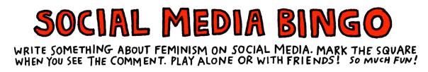 social-media-bingo-1-861cf2