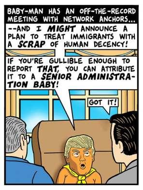 president-baby-s-big-speech-2-70741e