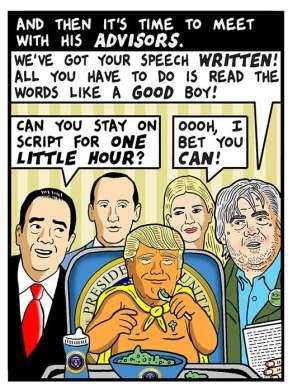 president-baby-s-big-speech-3-4426ef