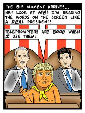 president-baby-s-big-speech-4-50b1b9