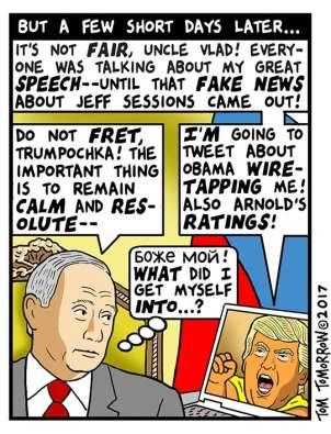 president-baby-s-big-speech-6-85f5eb