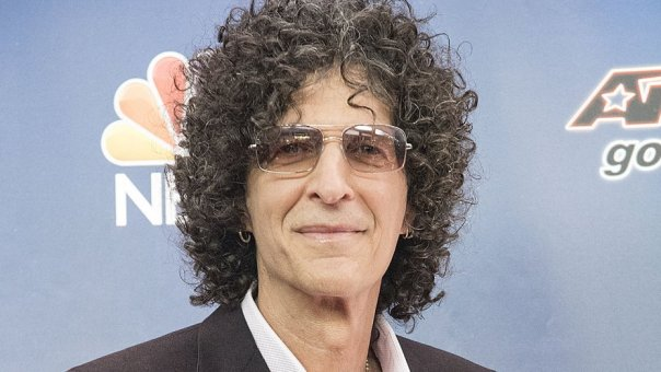 howard_stern_americas_got_talent_getty_h_2016