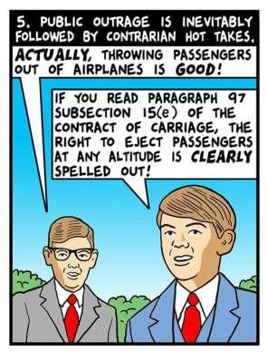 the-airline-non-apology-tour-5-299
