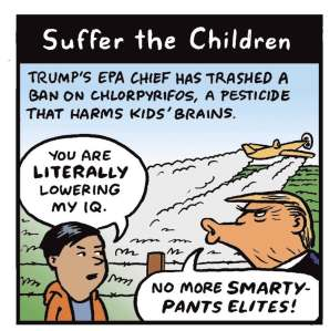 trump-children-syria-1-720
